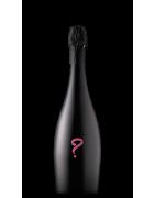Secret Champagne Rosé